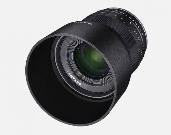 samyang-product-photo-mf-lenses-35mm-f1.2-camera-lenses-banner_01.L