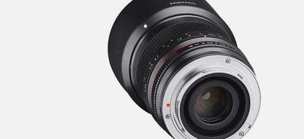 samyang-product-photo-mf-lenses-35mm-f1.2-camera-lenses-banner_03.L