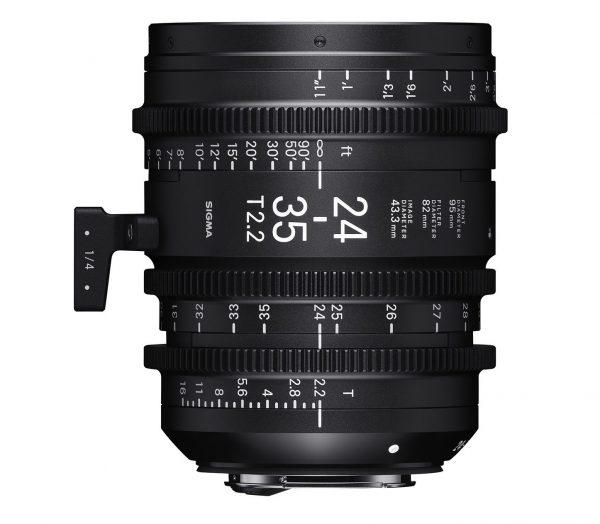 24-35mm_T2.2_FF