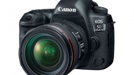 Canon 5D Marrk IV 5d mkiv crop
