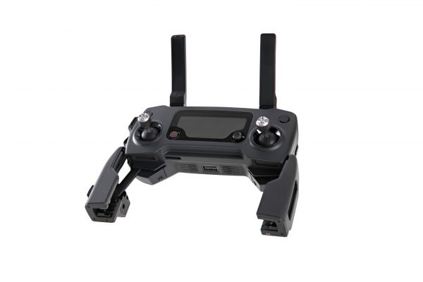 Mavic Pro Remote Control (Unfolded)
