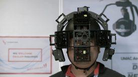 Newsshooter at IBC 2016 Varavon VR Rigs 1