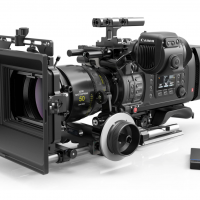 Opinion: Is the Canon C700 an owner/operator's dream camera? Or just another also ran?