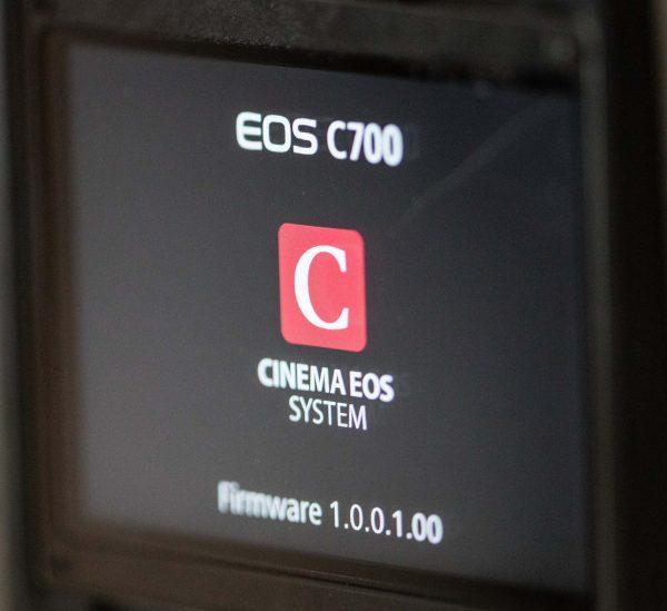 c500 6