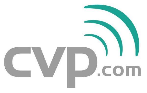 cvp logo