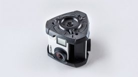 detail cube go3 vr eng 1