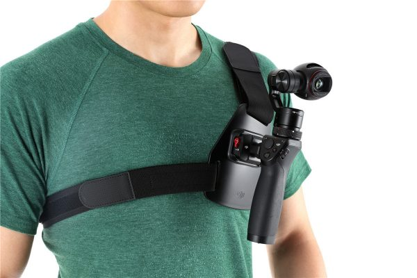 large_Osmo_-_Chest_Strap_Mount_4