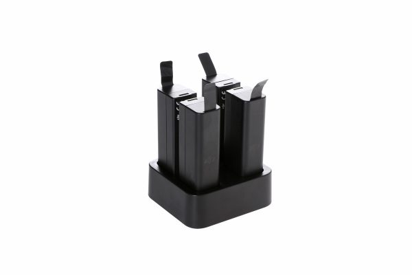 large_Osmo_-_Quad_Charging_System__Adapter_Excluded__2
