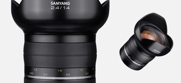 samyang-product-photo-prm-lenses-14mm-f2.4-camera-lenses-banner_02.L