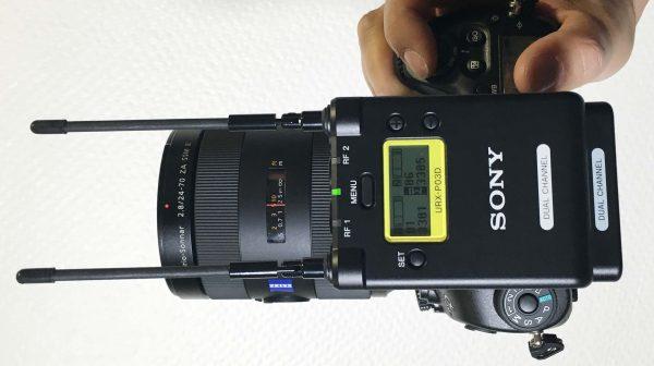 sony a99 II 4
