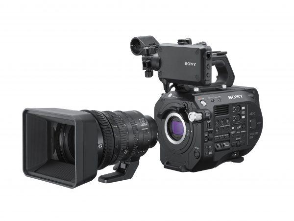 fs7-ii-lens