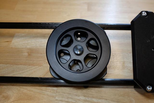 duzi-v4-flywheel-under-carriage