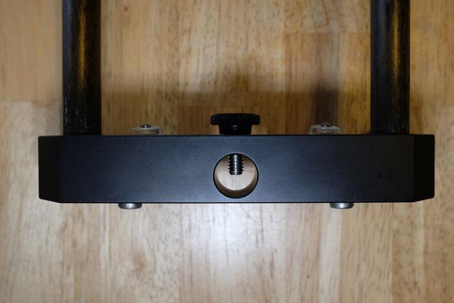 duzi-v4-light-stand