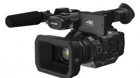 HC X1 Professional Handheld camcorder 10 e1480977036374