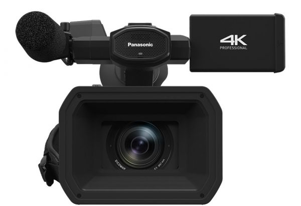 hc-x1-professional-handheld-camcorder-7