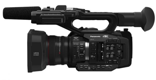 hc-x1-professional-handheld-camcorder-8