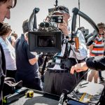 DP Gavin Finney BSC uses the Exhauss Exoskeleton and Letus Helix Pro