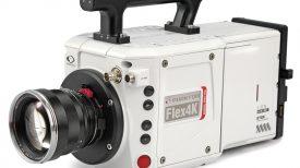 Flex4K GS Main 800px
