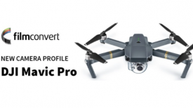 Screen Shot 2017 02 24 at 10.26.42 PM