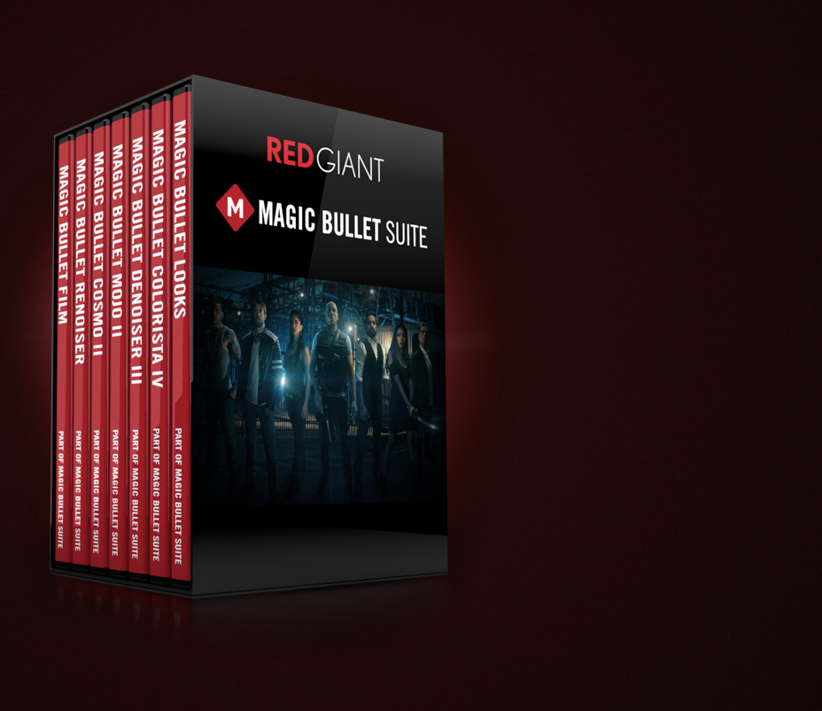 red giant magic bullet - 928×802