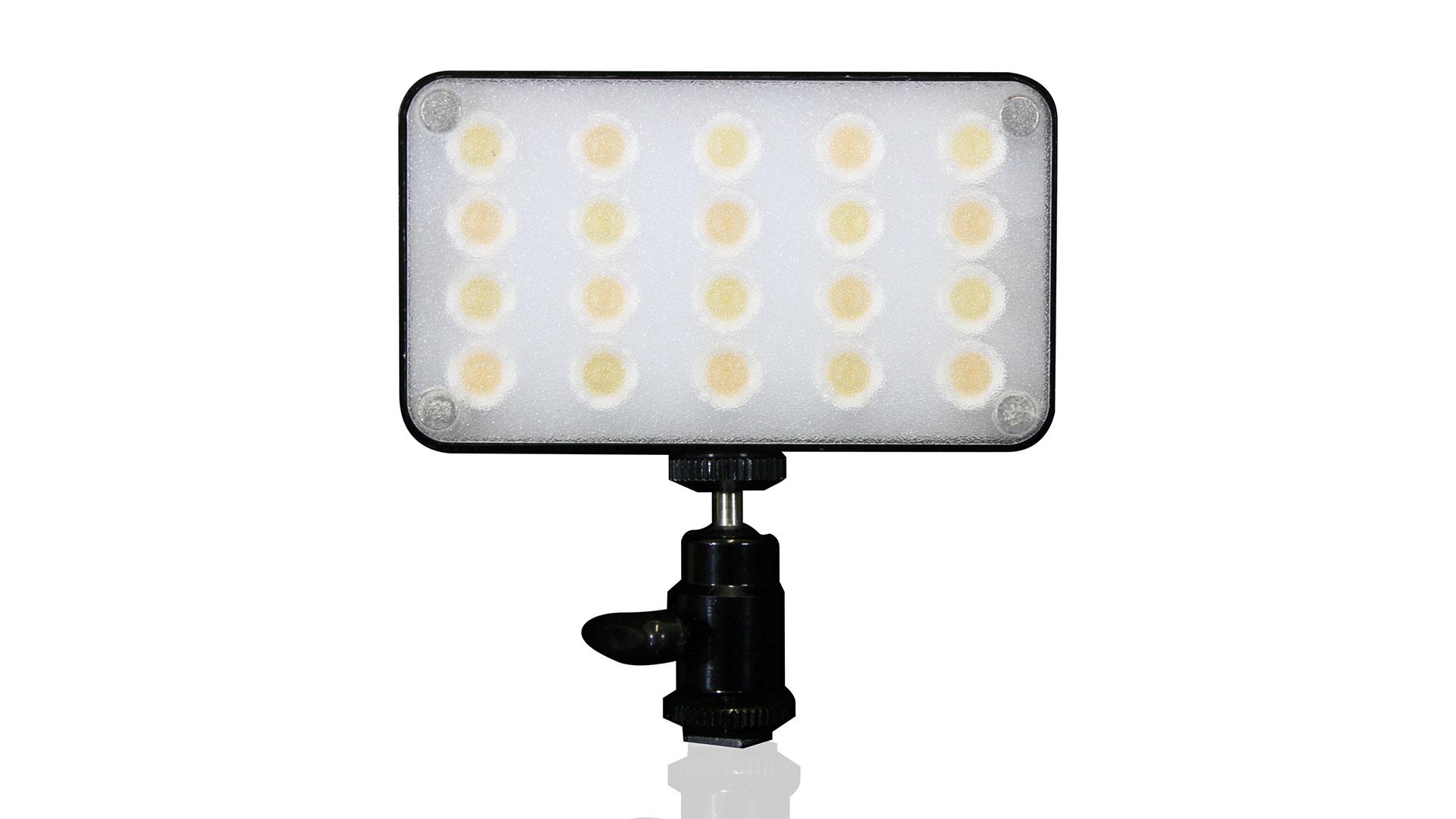 lighting kit com light of camera mytatuaggi photo x sources continuous