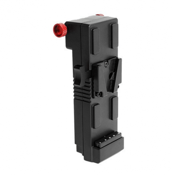 VM05 V-Mount Battery Adapter for the CAME PRODIGY gimbal