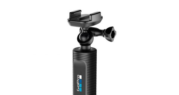 GoPro El Grande (38in Extension Pole)