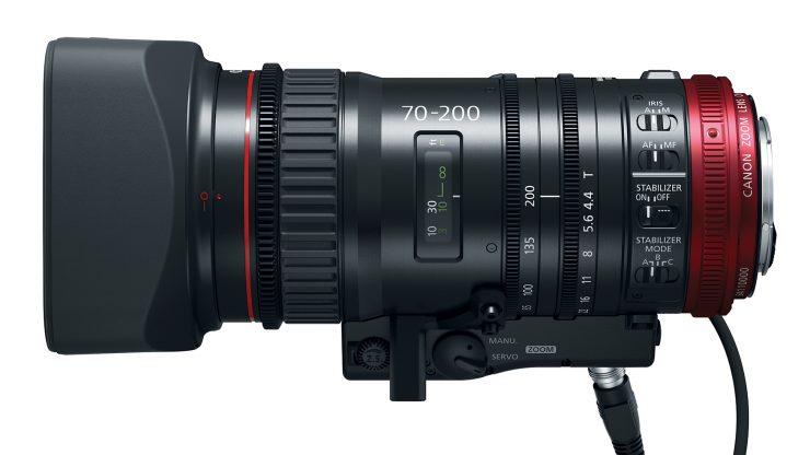 HR CN E70 200 T44L IS ZSG C10 SIDE CL