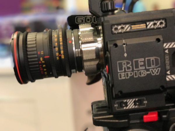 Tokina Ef To Pl Mount A World First With A Few Catches