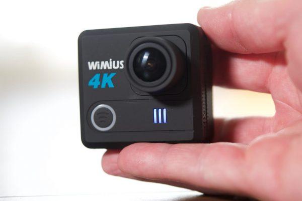 Wimius L1