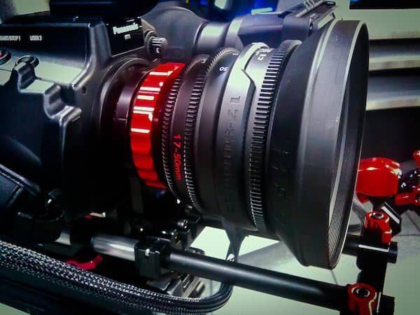 Red 17-50 Pro-Zoom_on AF100