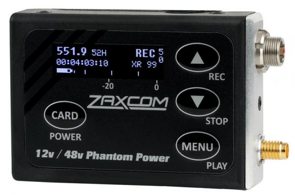 ZMT3-Phantom