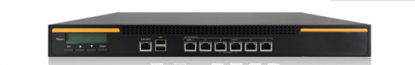 JVC ProHD Wireless Bridge