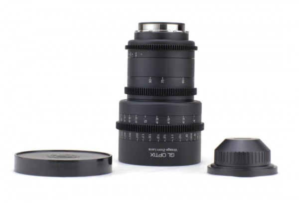 The 45-90mm T2.9