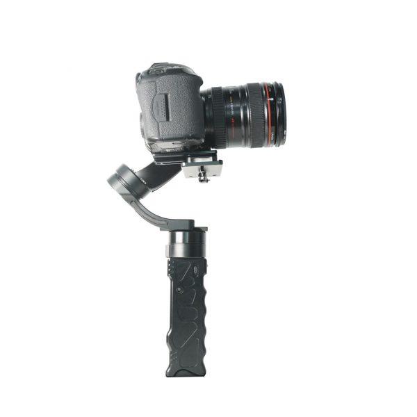 Filmpower Nebula 5100 Slant