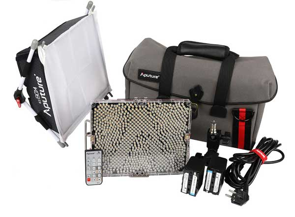 Aputure-Tri-8-kit