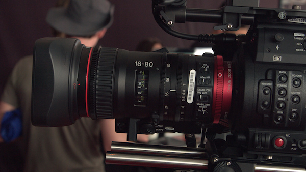 Canon 18-80