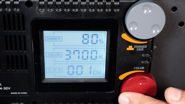 http://www.newsshooter.com/wp-content/uploads/2017/06/FotodioX-Pro-Factor-V-4000ASVL_-dials.jpg