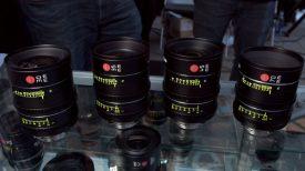 Leica Thailia