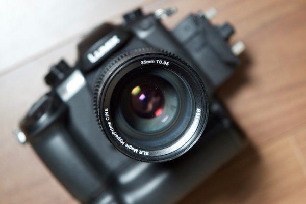 SLR Magic 35mm T0.95 HyperPrime CINE_1 copy