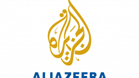 Aljazeera logo English 1024x768