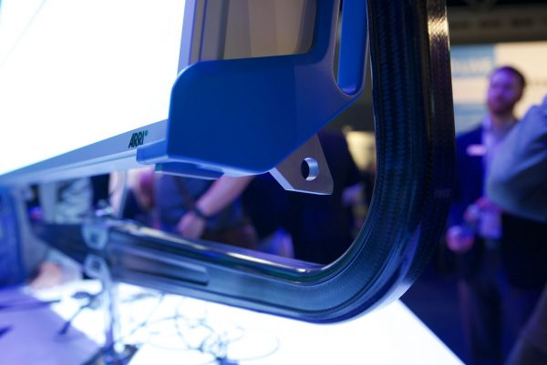 Arri Skypanel S360-C