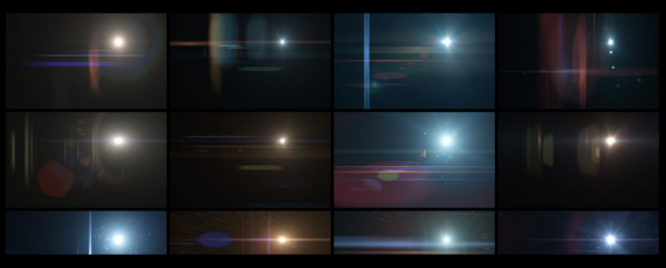 mFlare 2