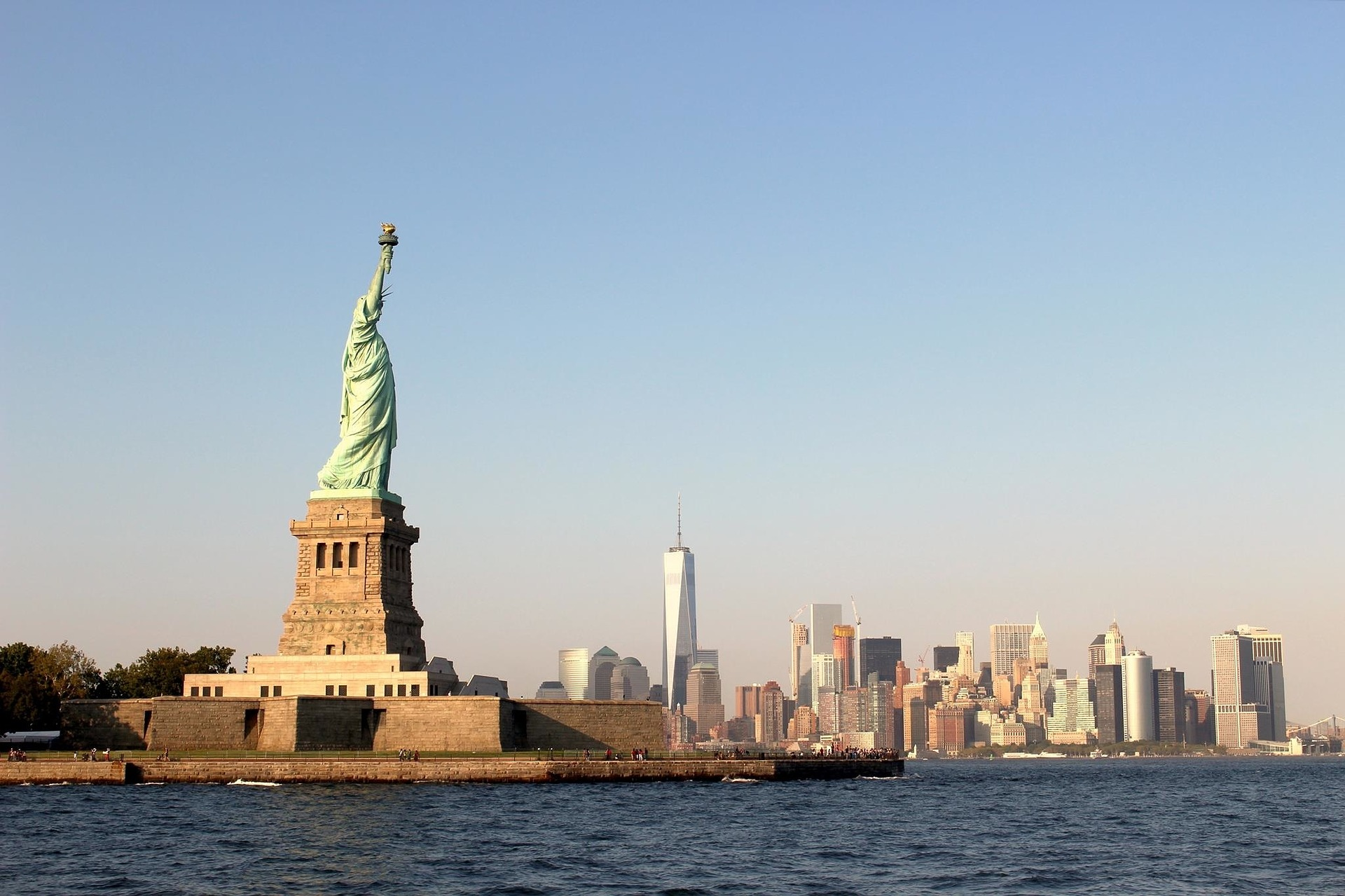 Statue Of Liberty 1031550 1920 Newsshooter