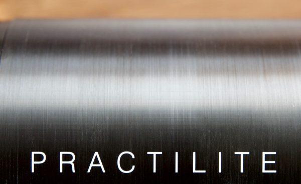 Kinotehnik Practilite
