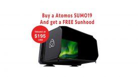 sunhood sale web