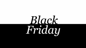 black friday 716x403