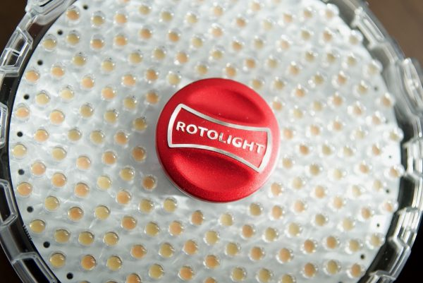 Rotolight NEO 2