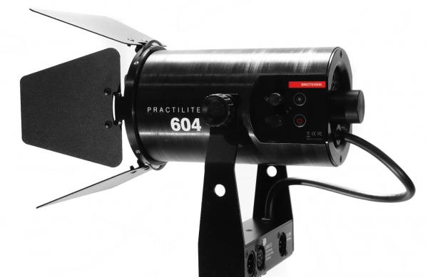 Kinotehnik Practilite 604 DMX