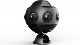 8 lense professional camera 6